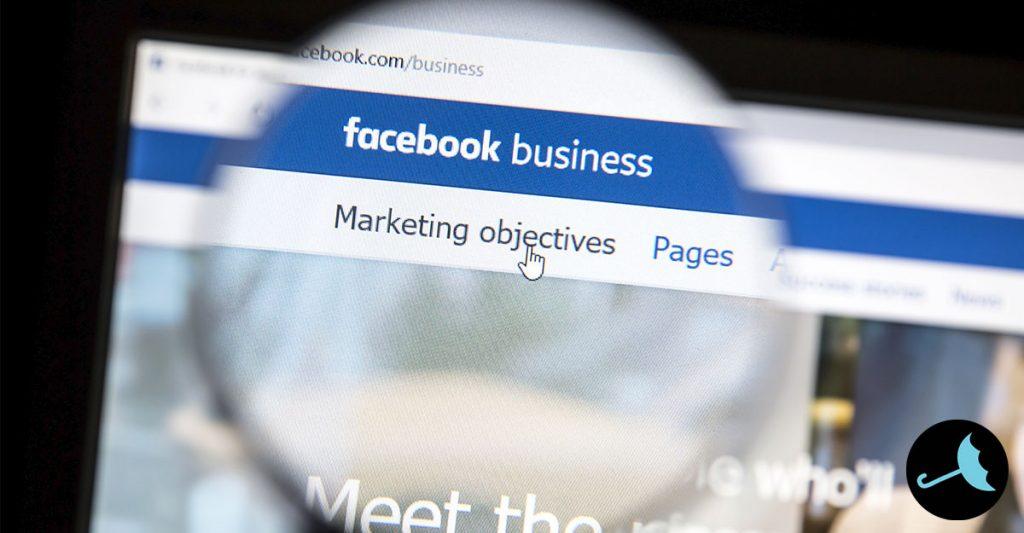 """Augant e. prekybai, įsijungia ir """"Facebook Shops"""" - Verslo žinios"""