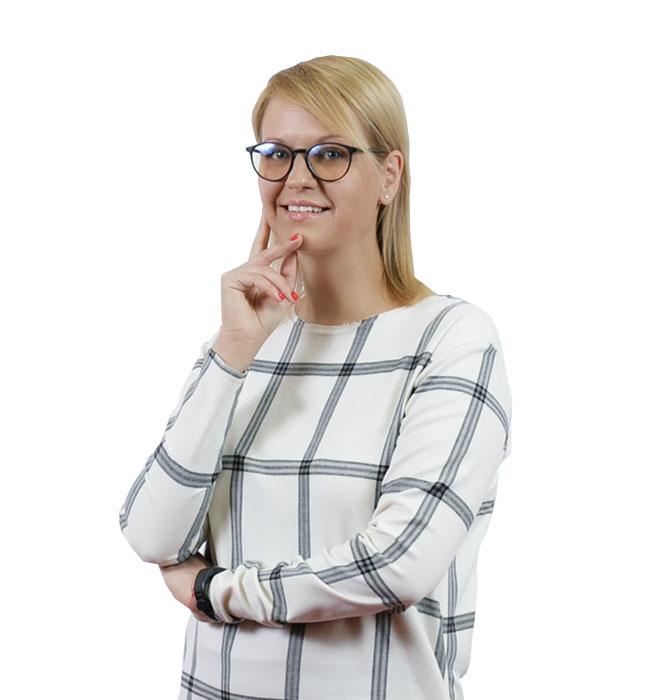 Marija Šapokienė