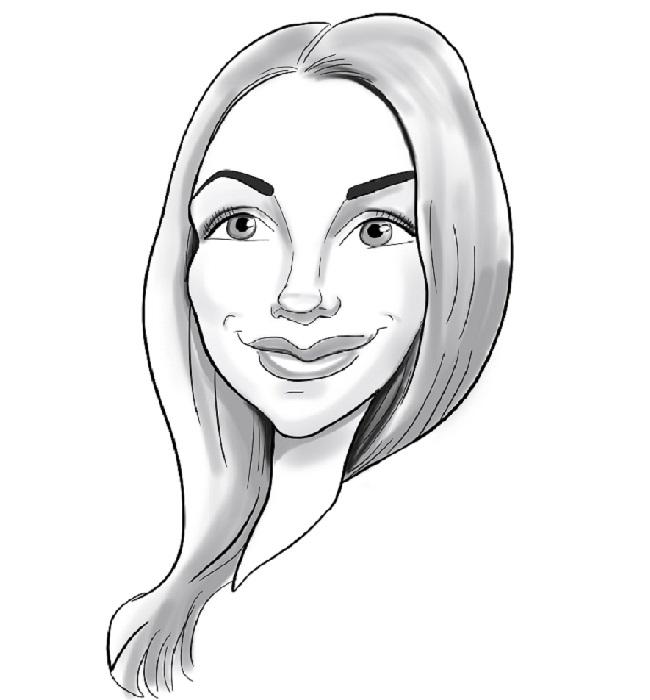 Brigita Kundrotienė