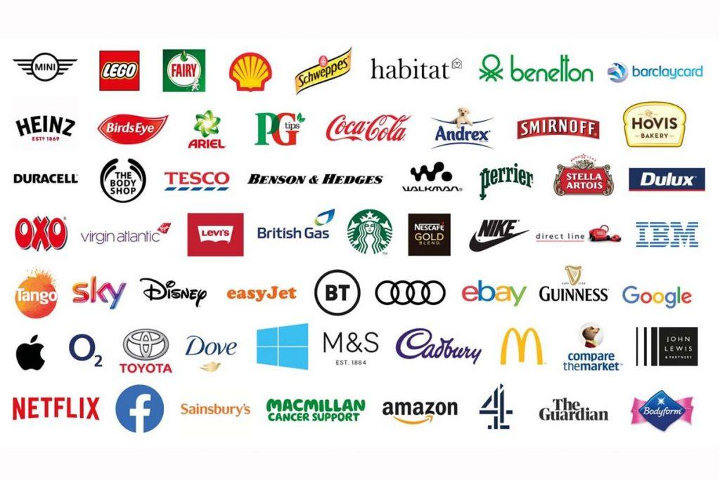 prekių ženklų valdymo sistema kaip rasti gerų pasirinkimo sandorių
